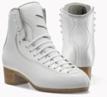 My Ice Skates