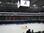 Yu-Wang_Free Dance
