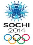 Sochi 2014 games